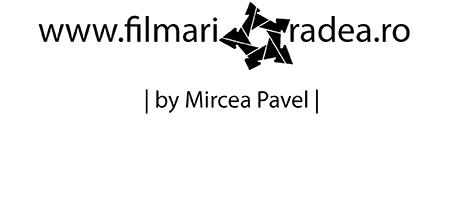www.filmarioradea.ro